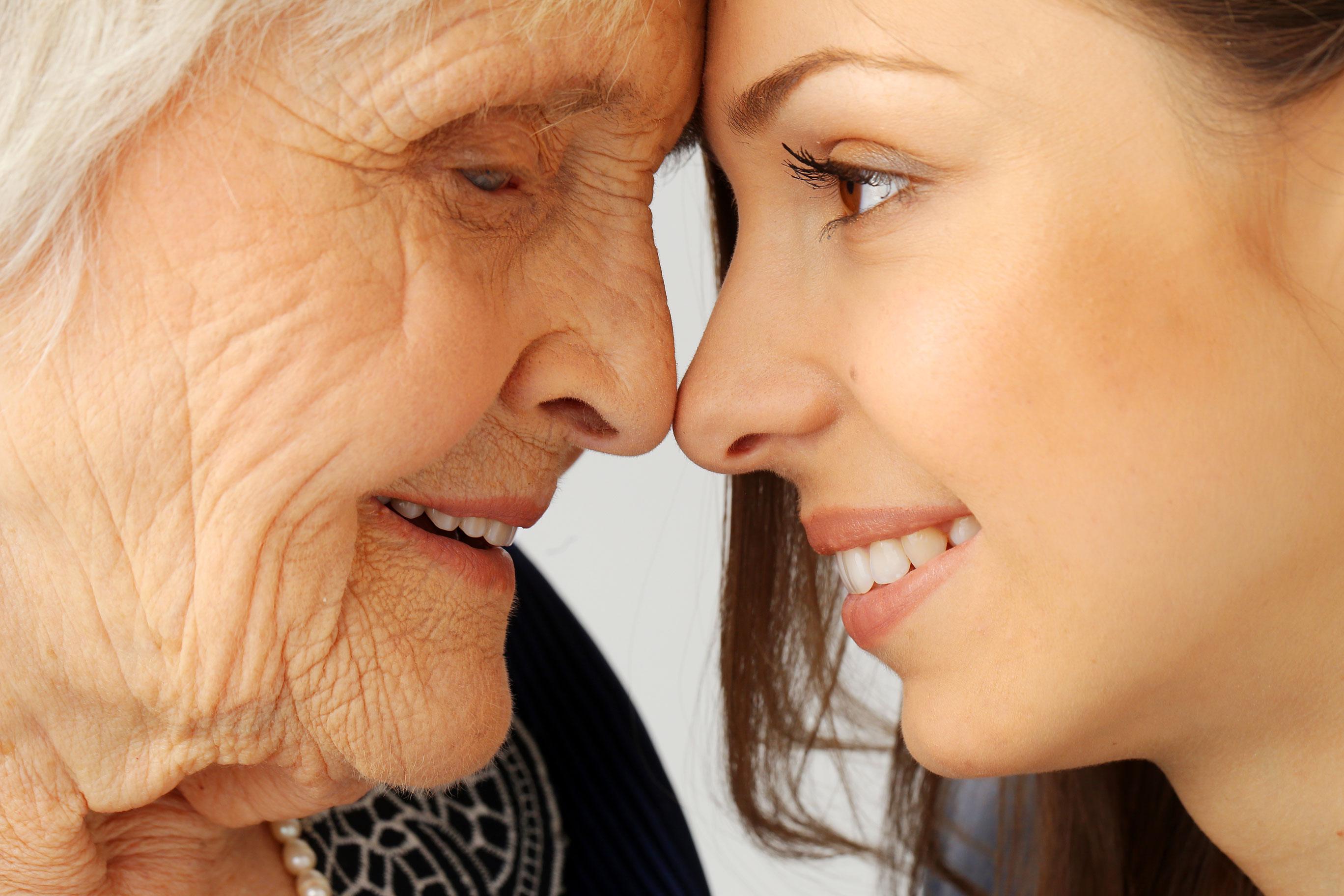 support-dementia